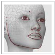 FingerTec Face ID 4 | Providing face recognition system for time