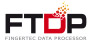 FingerTec Data Processor