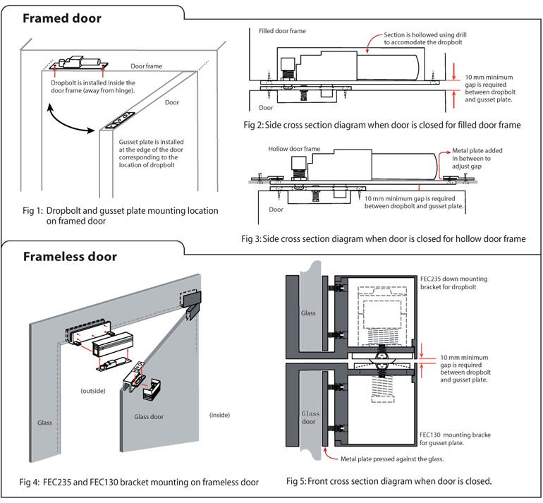 spec_e_06 fingertec drop bolt al100 al300 providing fingerprint, face elock wiring diagram at readyjetset.co
