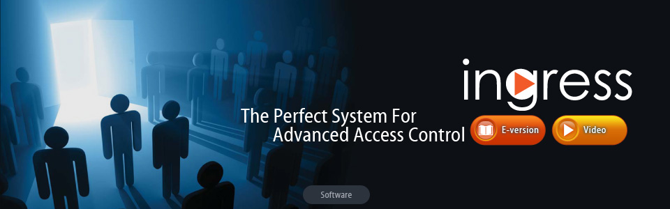 The Perfect System For Advanced Access Control