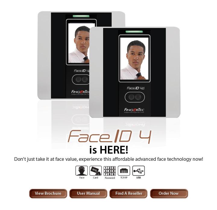 نتيجة بحث الصور عن Face ID 4